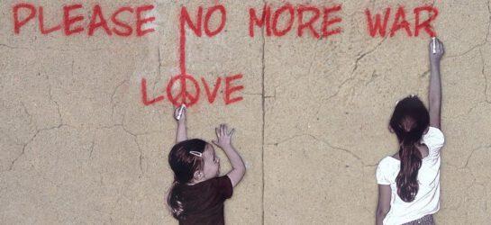Śmieszne Graffiti