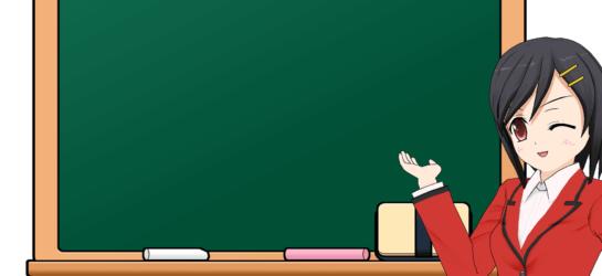 Dowcipy o nauczycielach