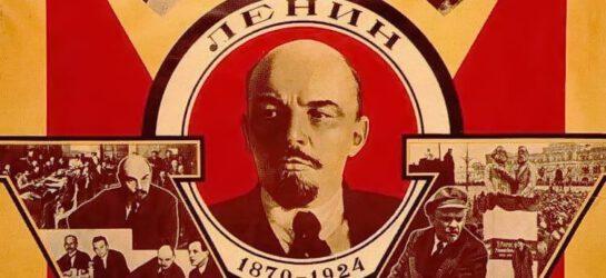 Kawały o ZSRR
