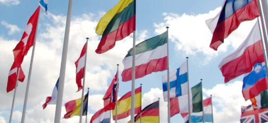 Dowcipy o Francuzach, Szkotach, Anglikach, ...